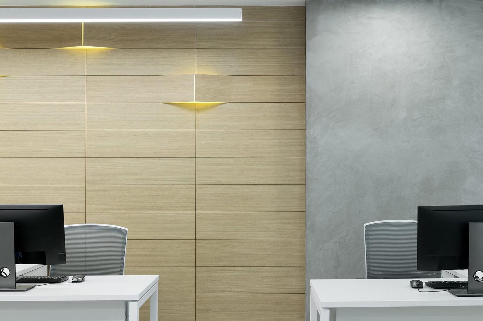kesh-insurance-office-17