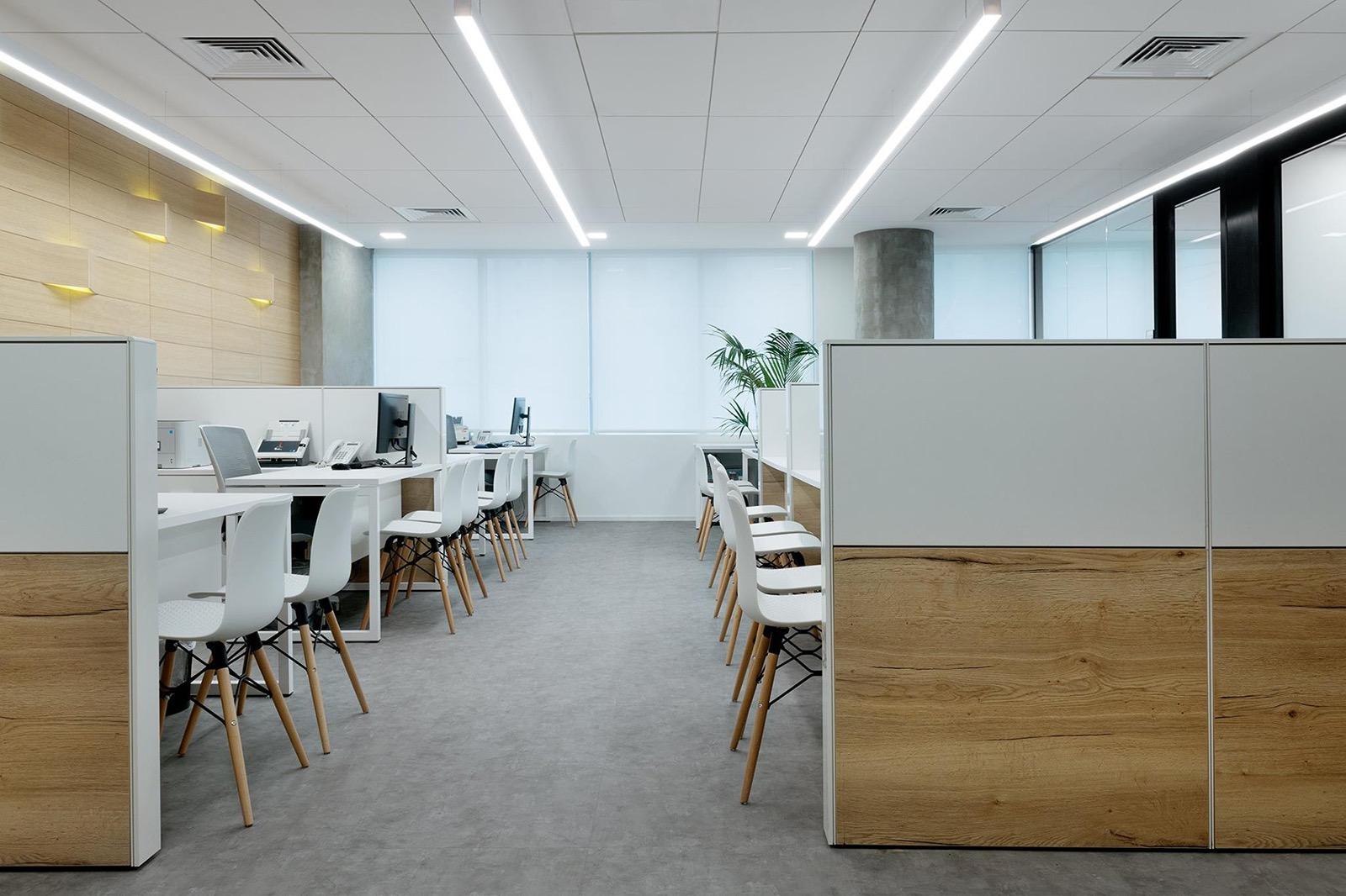 kesh-insurance-office-4
