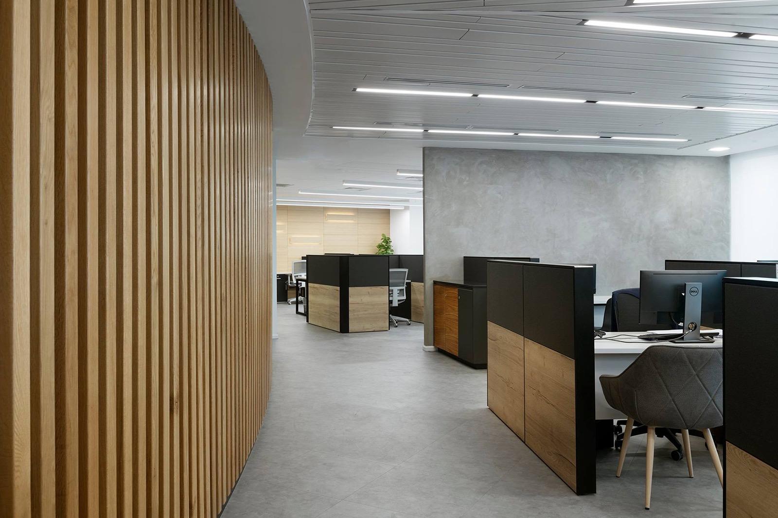 kesh-insurance-office-5