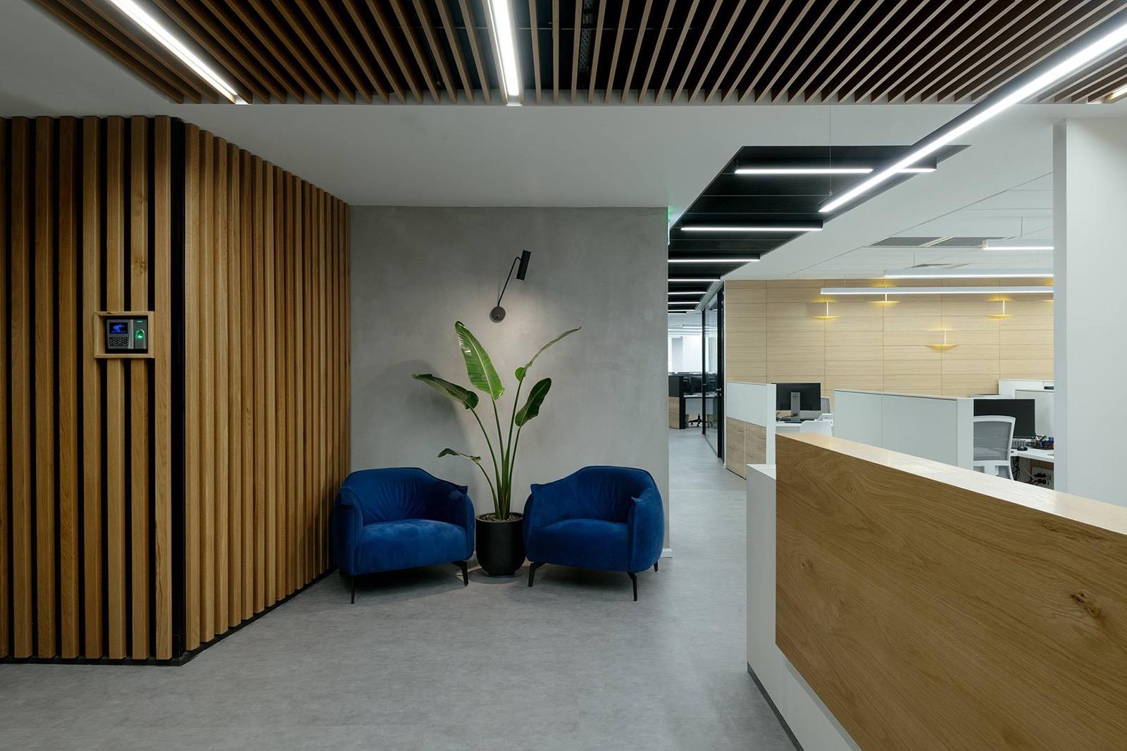 kesh-insurance-office-6