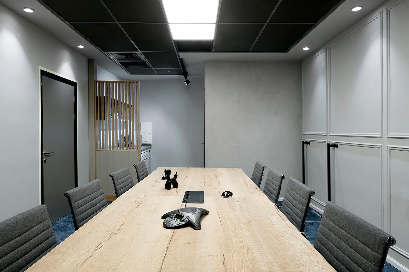 kesh-insurance-office-7