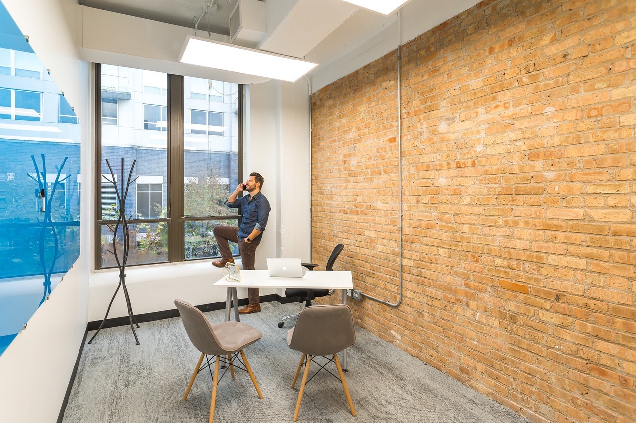 level-office-chicago-7