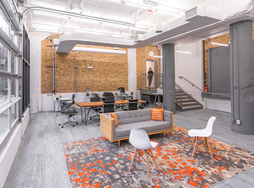 level-office-m1
