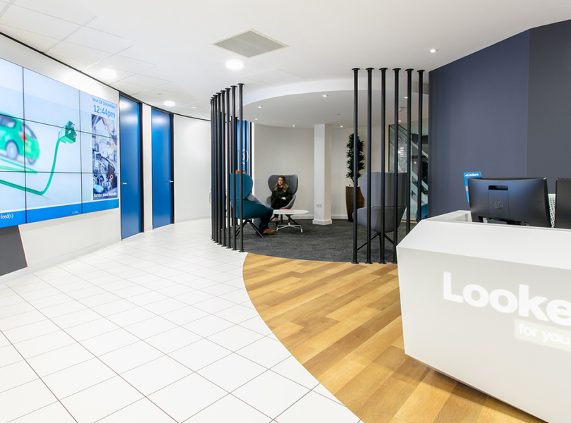 lookers-manchester-office-1