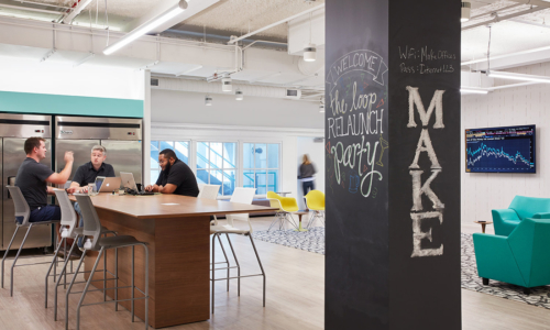 make-chicago-office-1