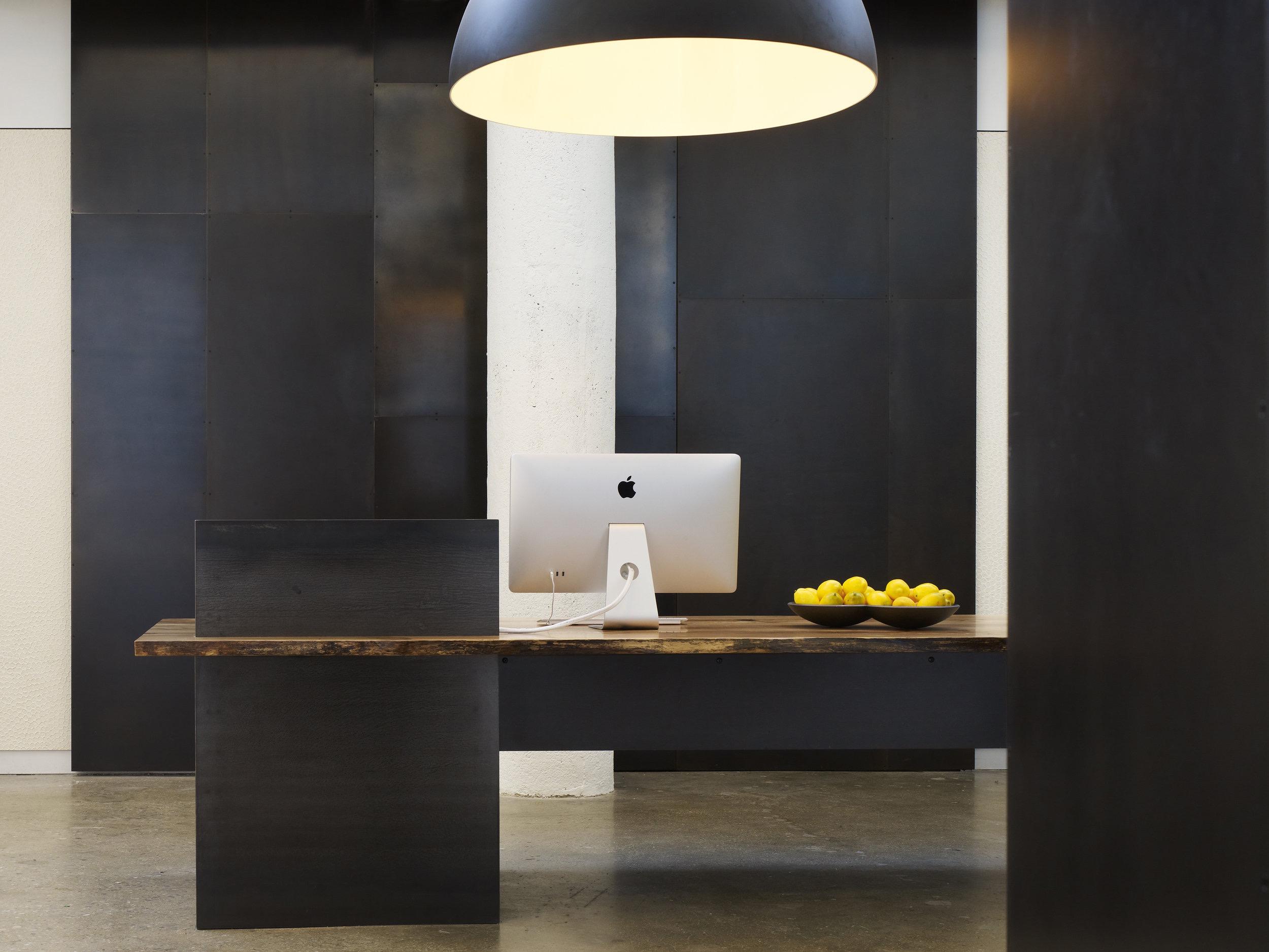mark-anthony-brands-office-2