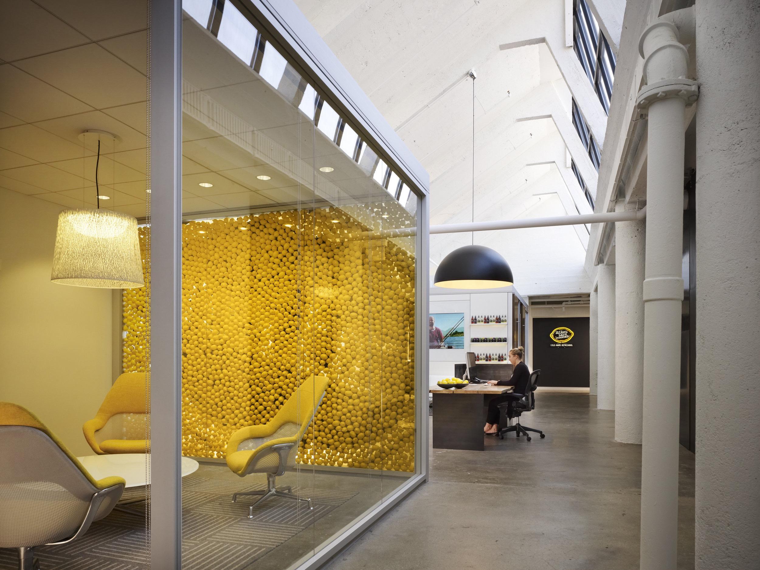 mark-anthony-brands-office-4