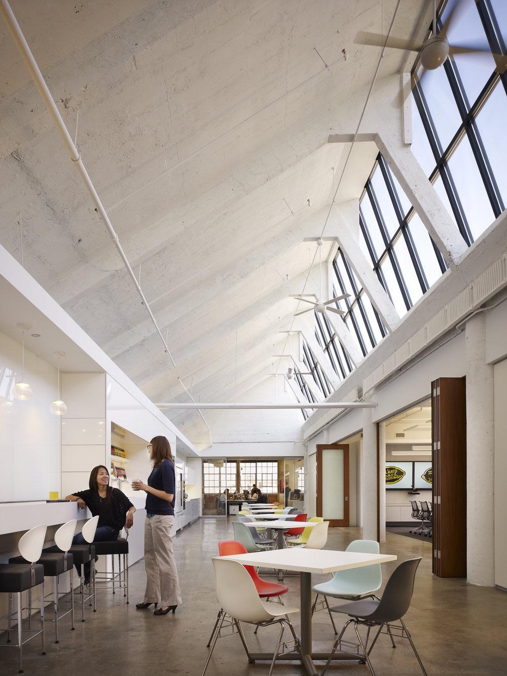 mark-anthony-brands-office-5