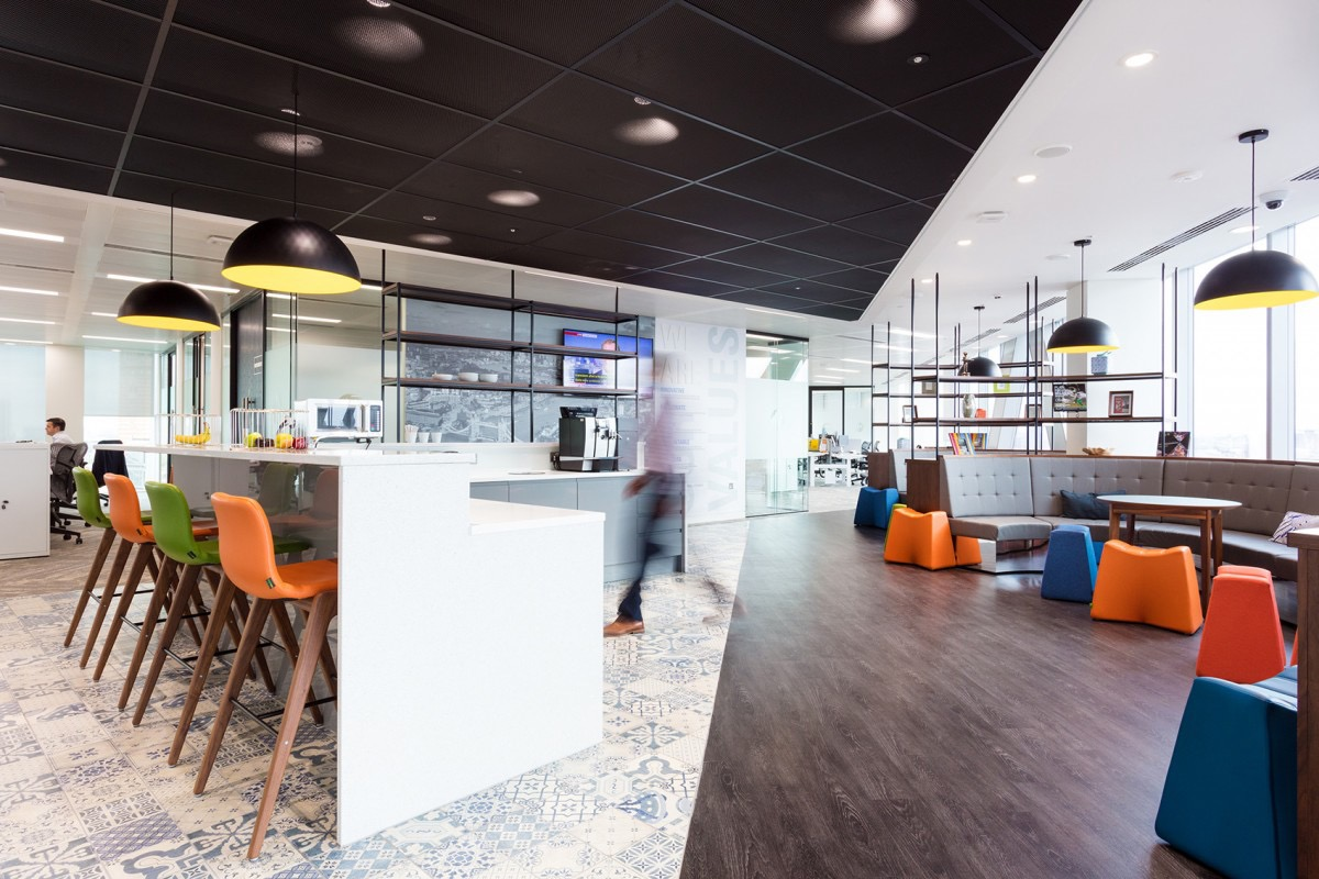 motorola-solutions-office-1
