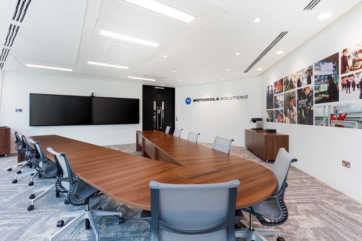 motorola-solutions-office-2