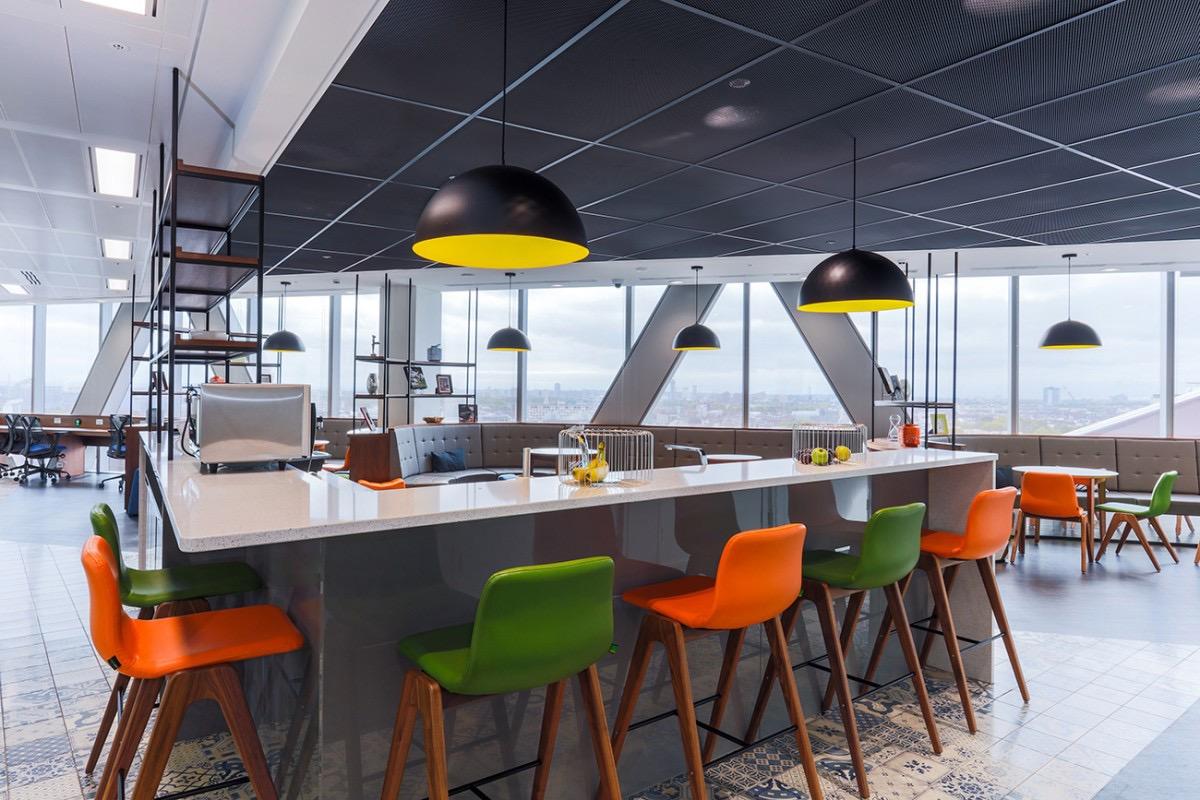 motorola-solutions-office-3