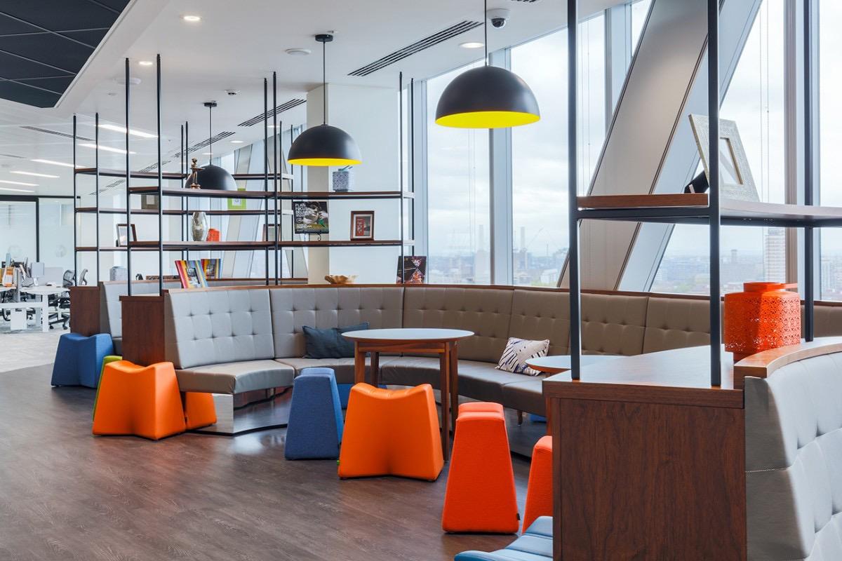 motorola-solutions-office-6