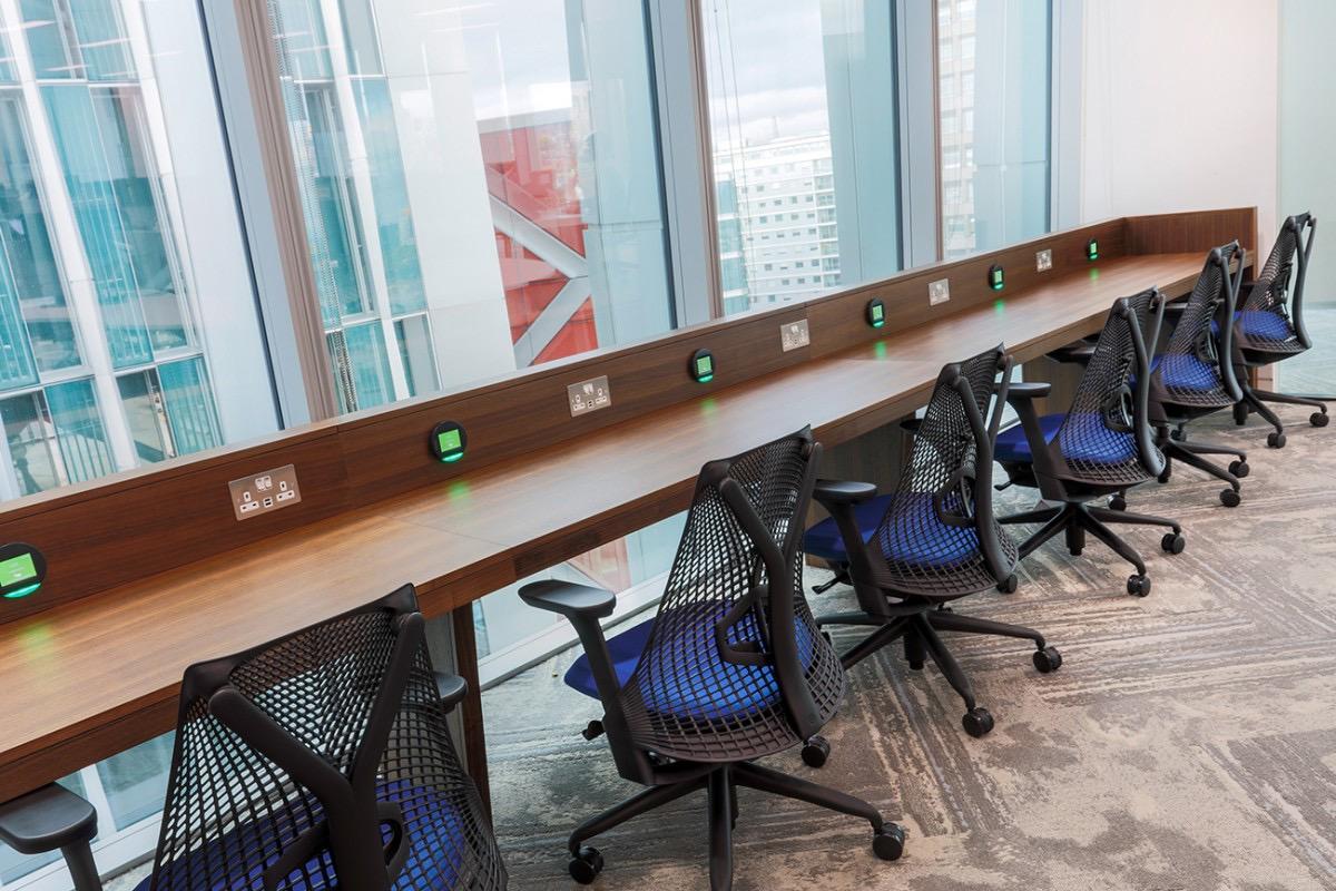 motorola-solutions-office-7