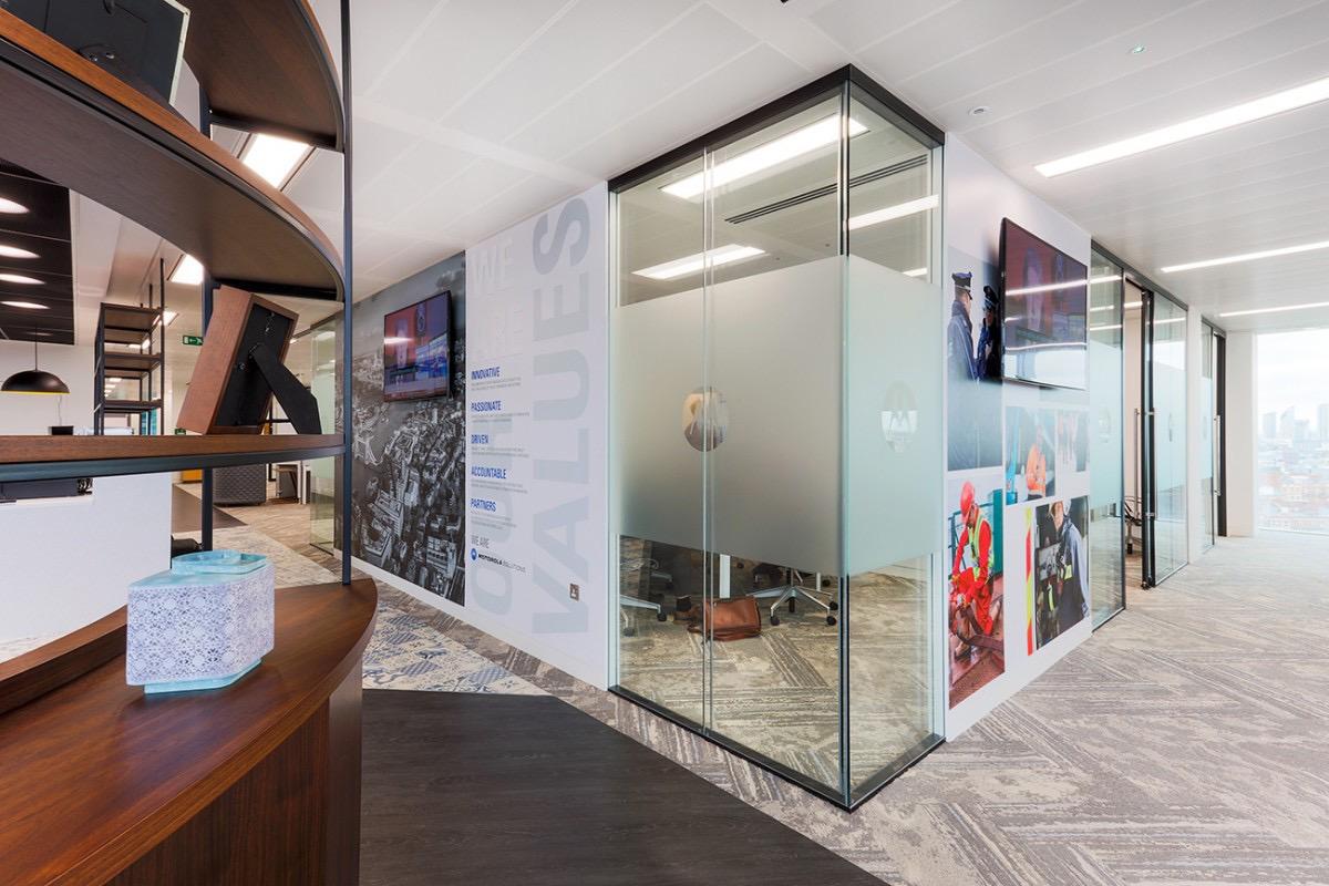 motorola-solutions-office-8