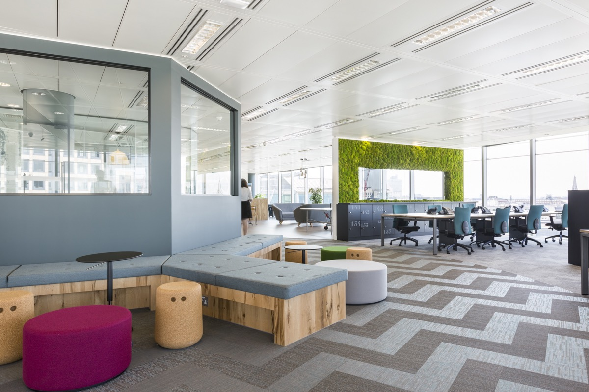 pageant-media-london-office-1