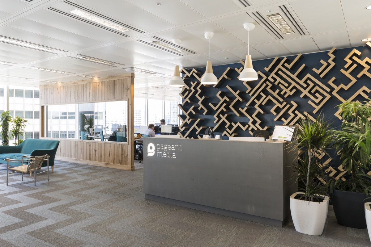pageant-media-london-office-12