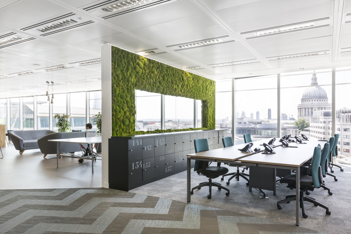 pageant-media-london-office-9