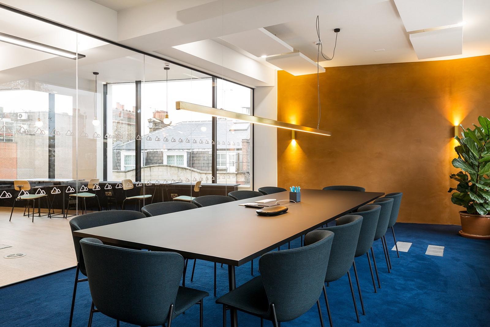 peakon-london-office-10