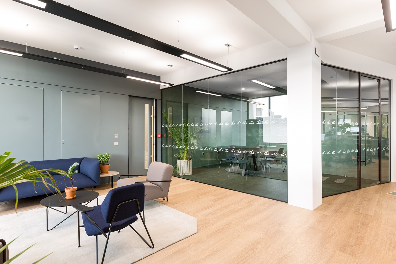 peakon-london-office-11