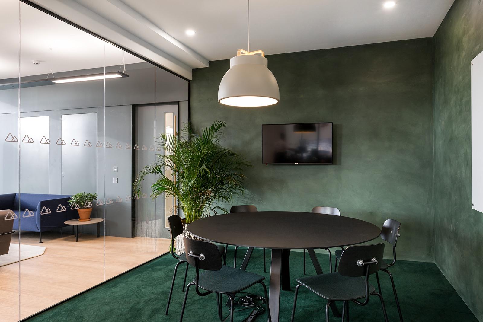 peakon-london-office-12