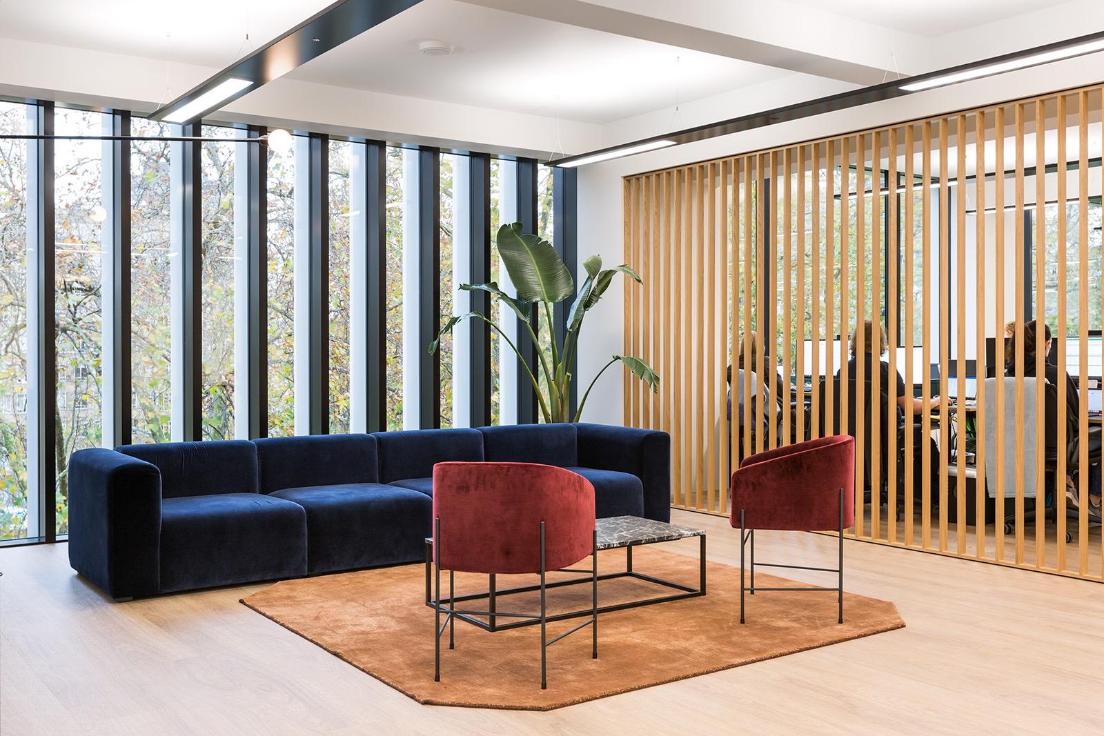 peakon-london-office-2