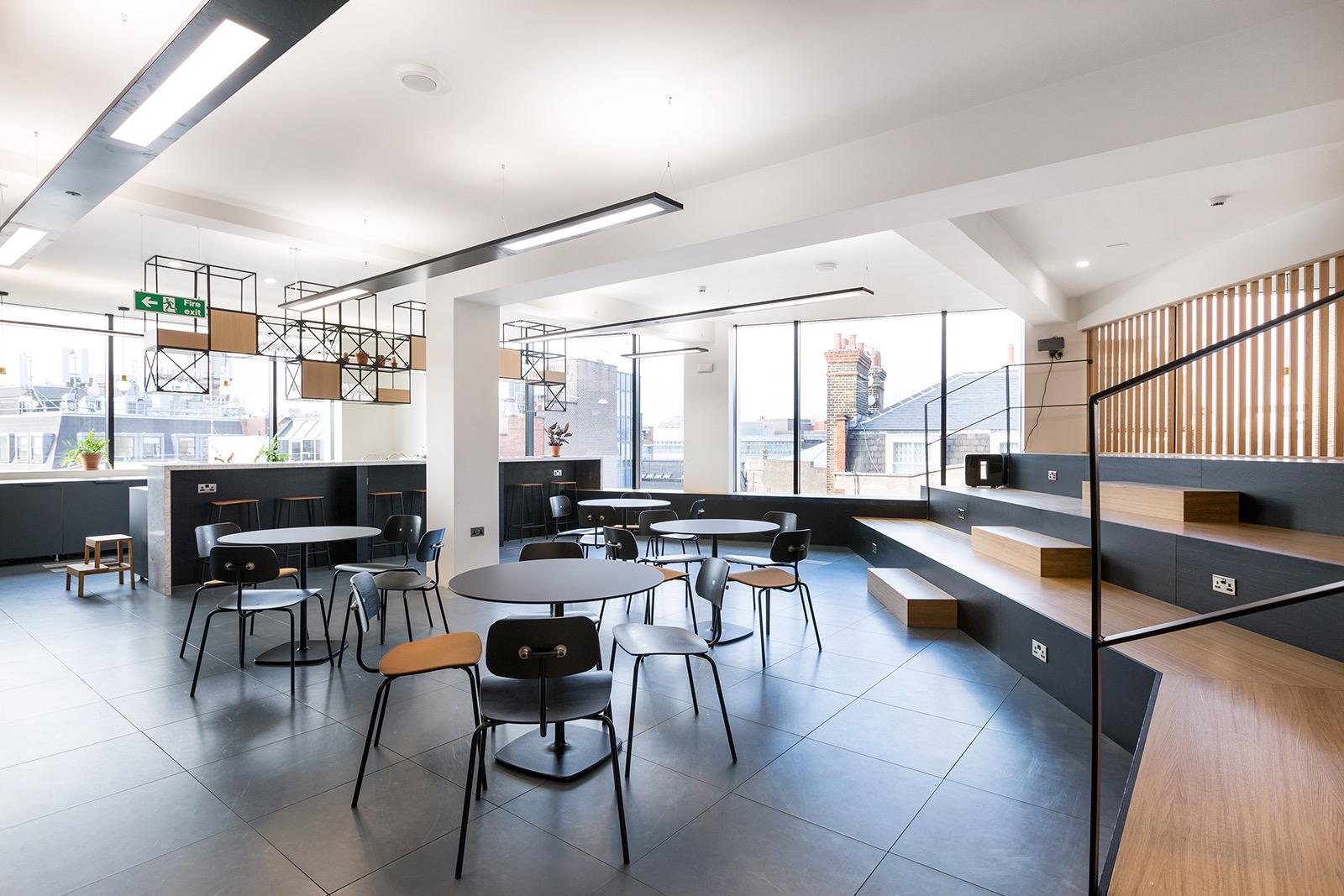 peakon-london-office-4