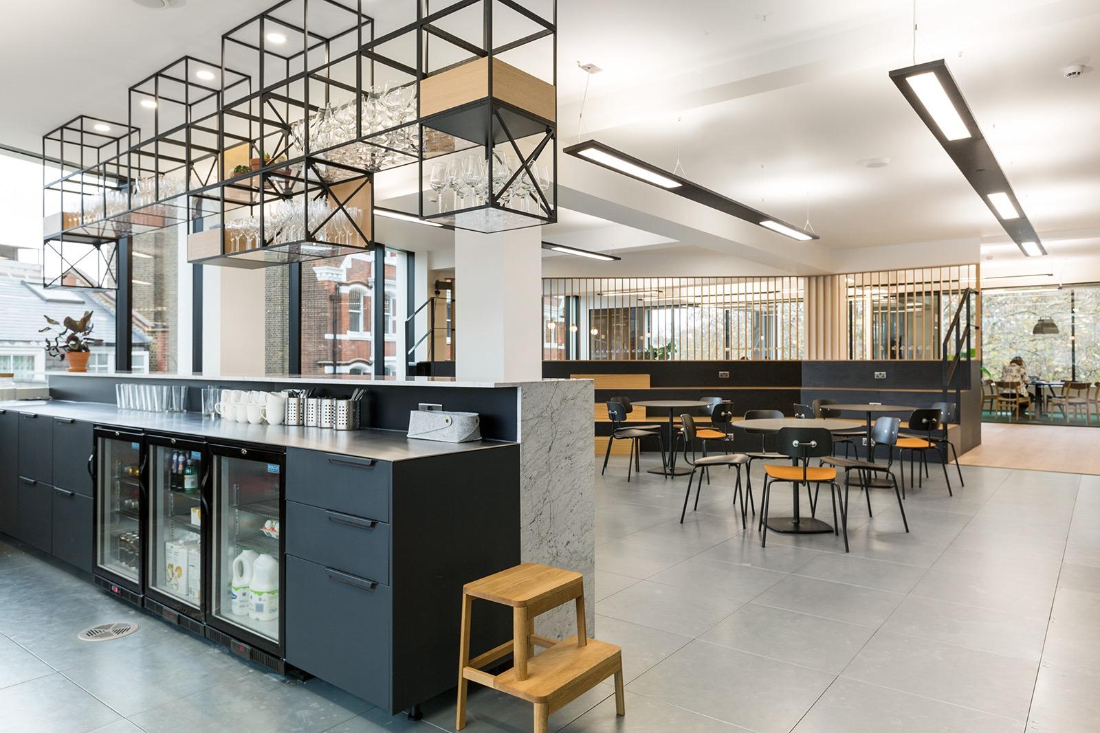 peakon-london-office-5