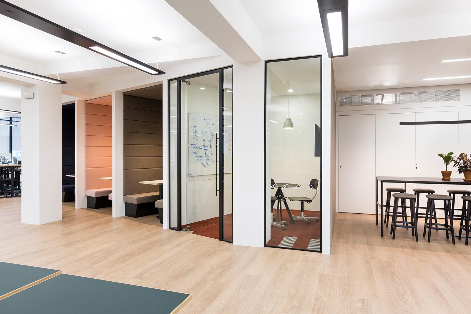 peakon-london-office-6