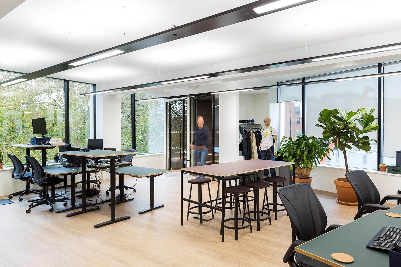 peakon-london-office-8
