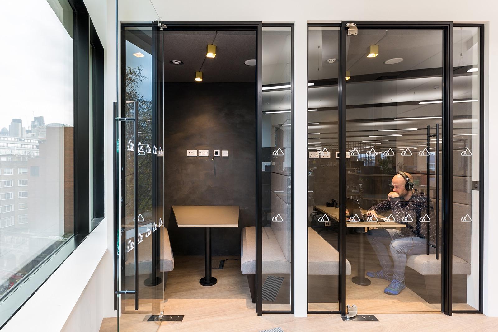 peakon-london-office-9