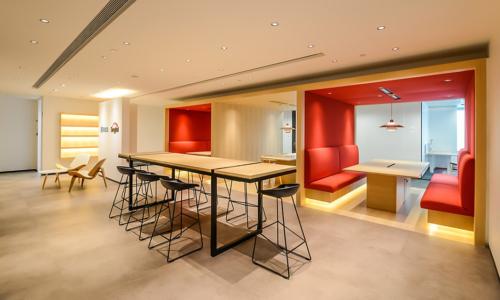 singtel-hong-kong-office-m