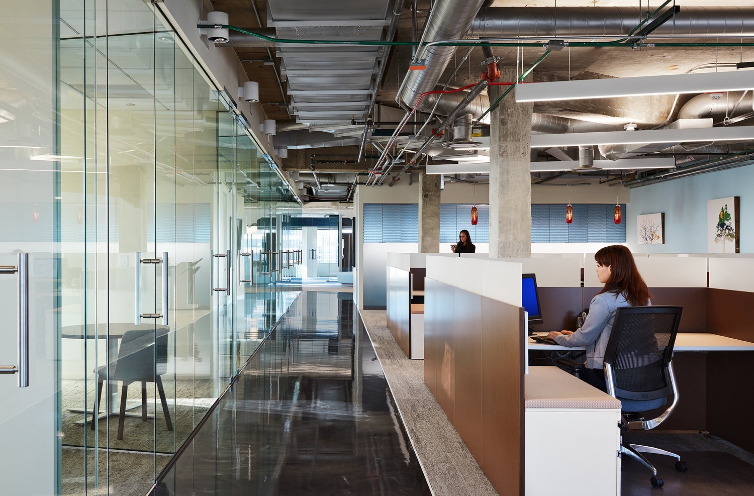 strata-decision-technology-office-4
