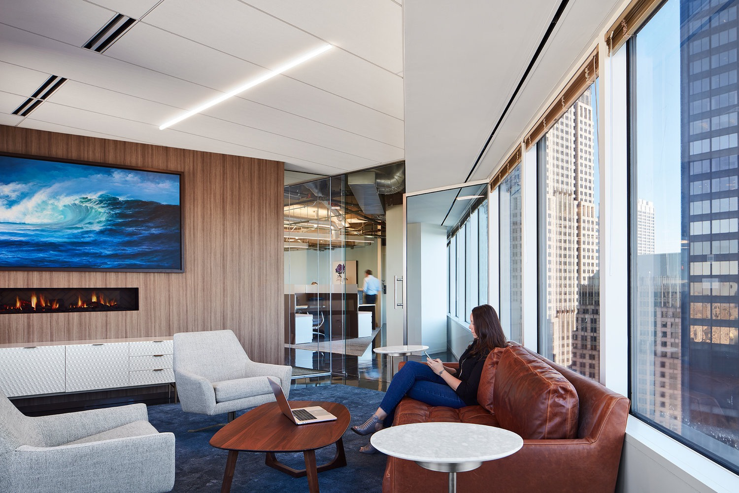 strata-decision-technology-office-5