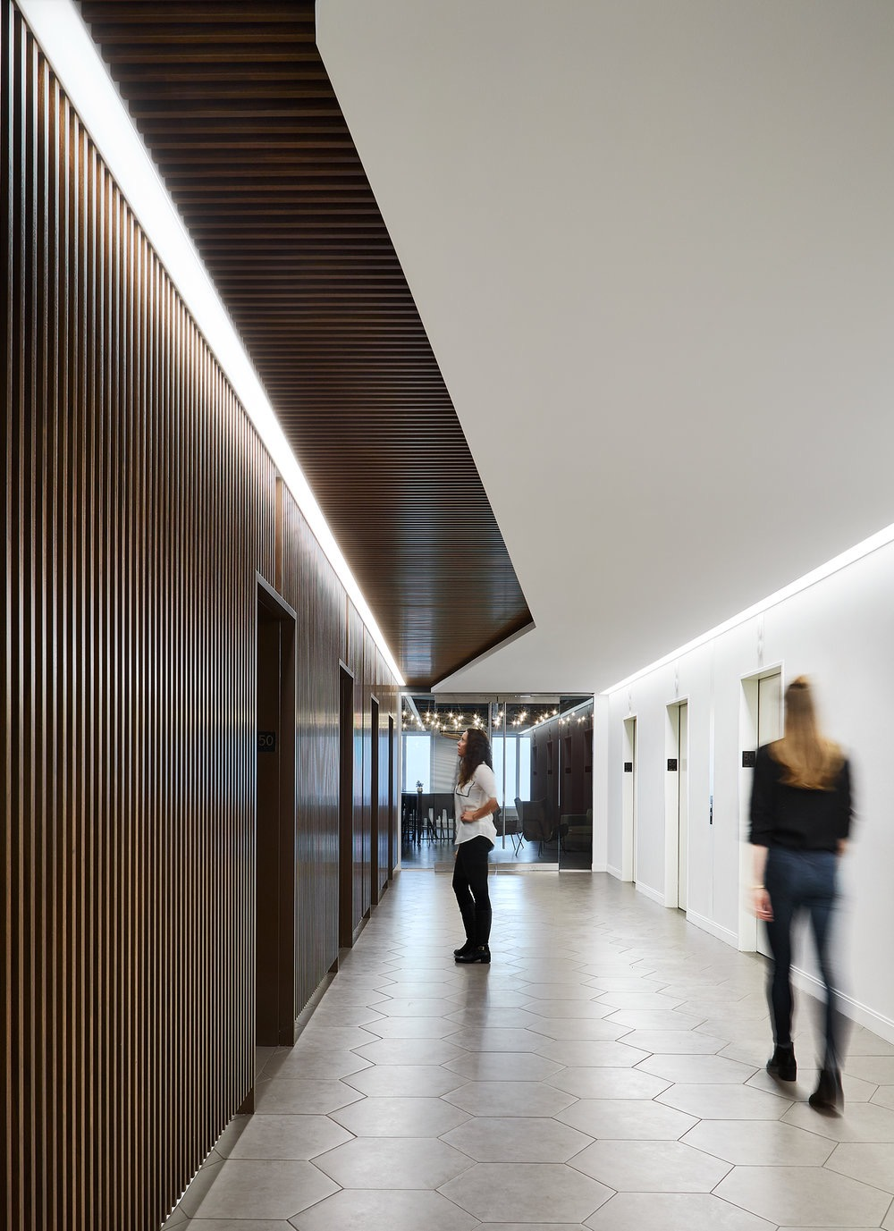 strata-decision-technology-office-8