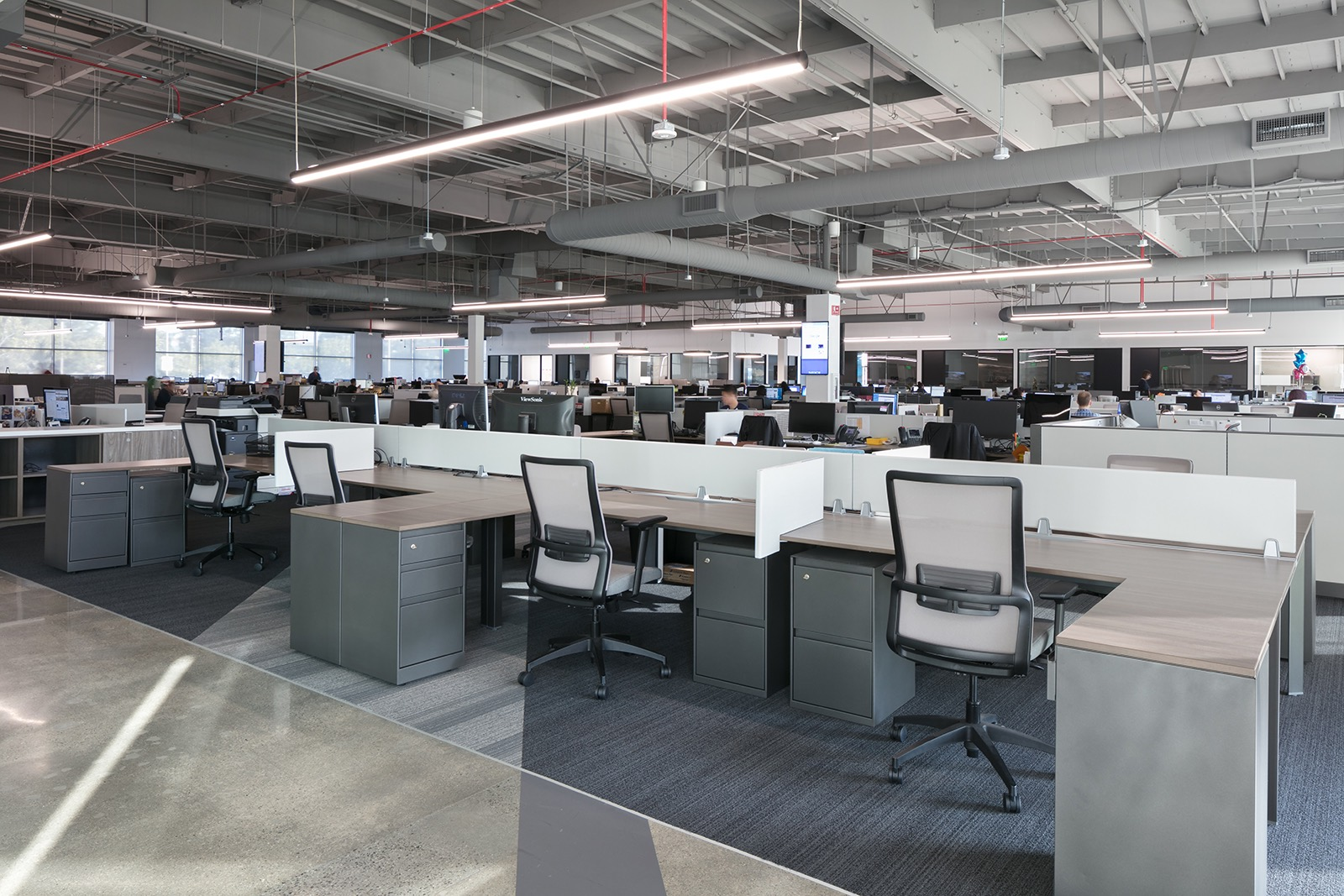ten-office-4