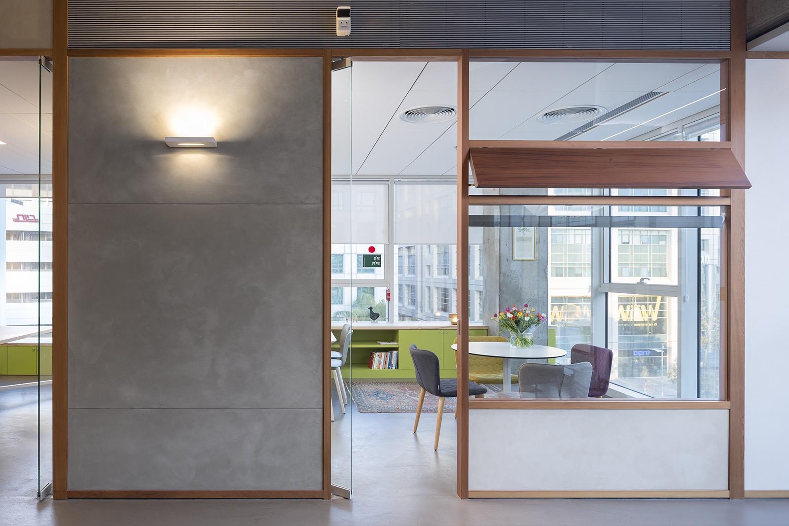 the-lautman-fund-office-14