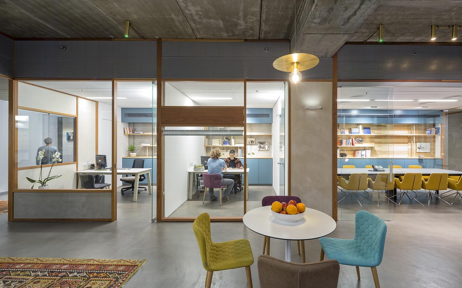 the-lautman-fund-office-16