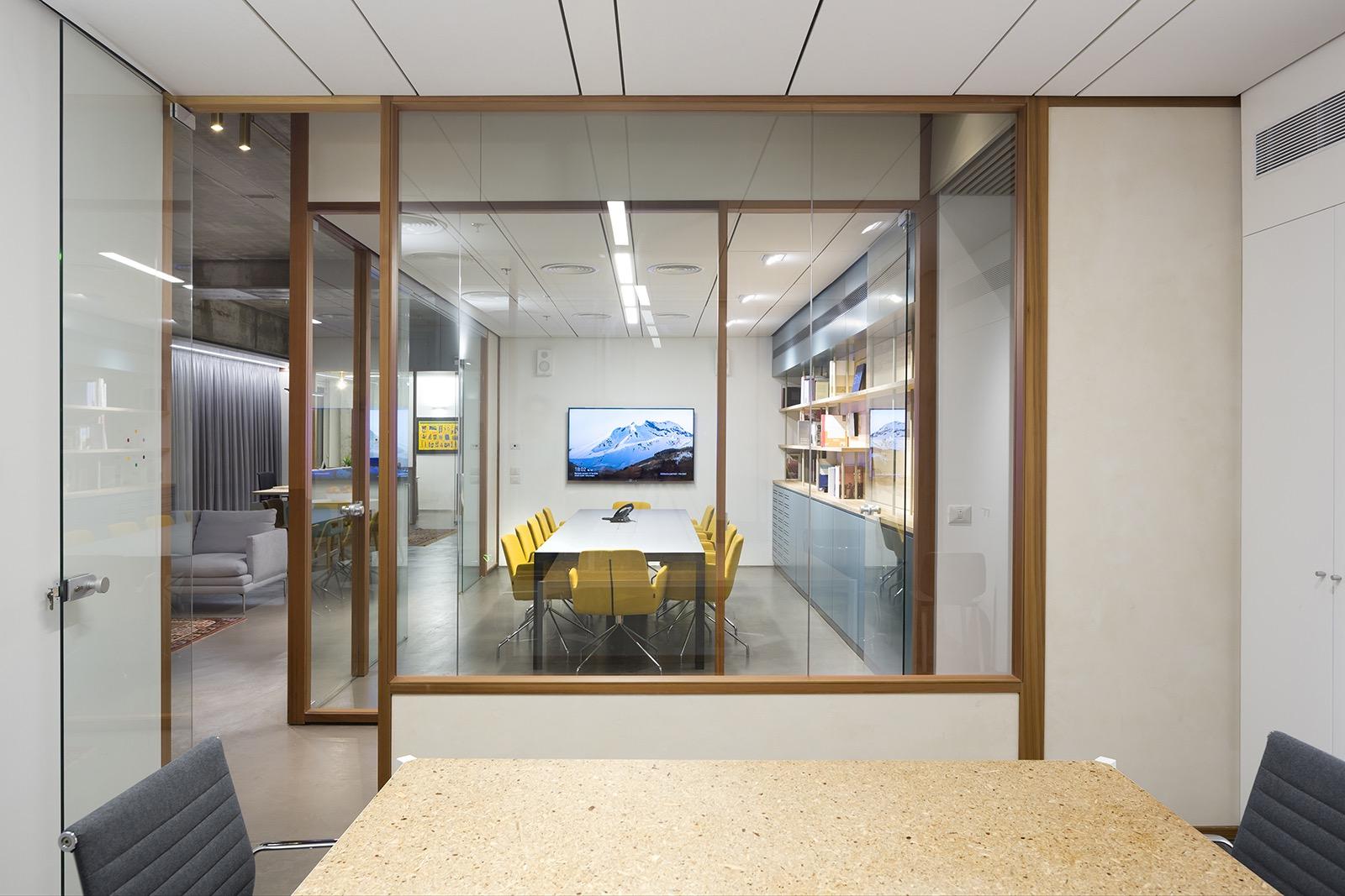 the-lautman-fund-office-17