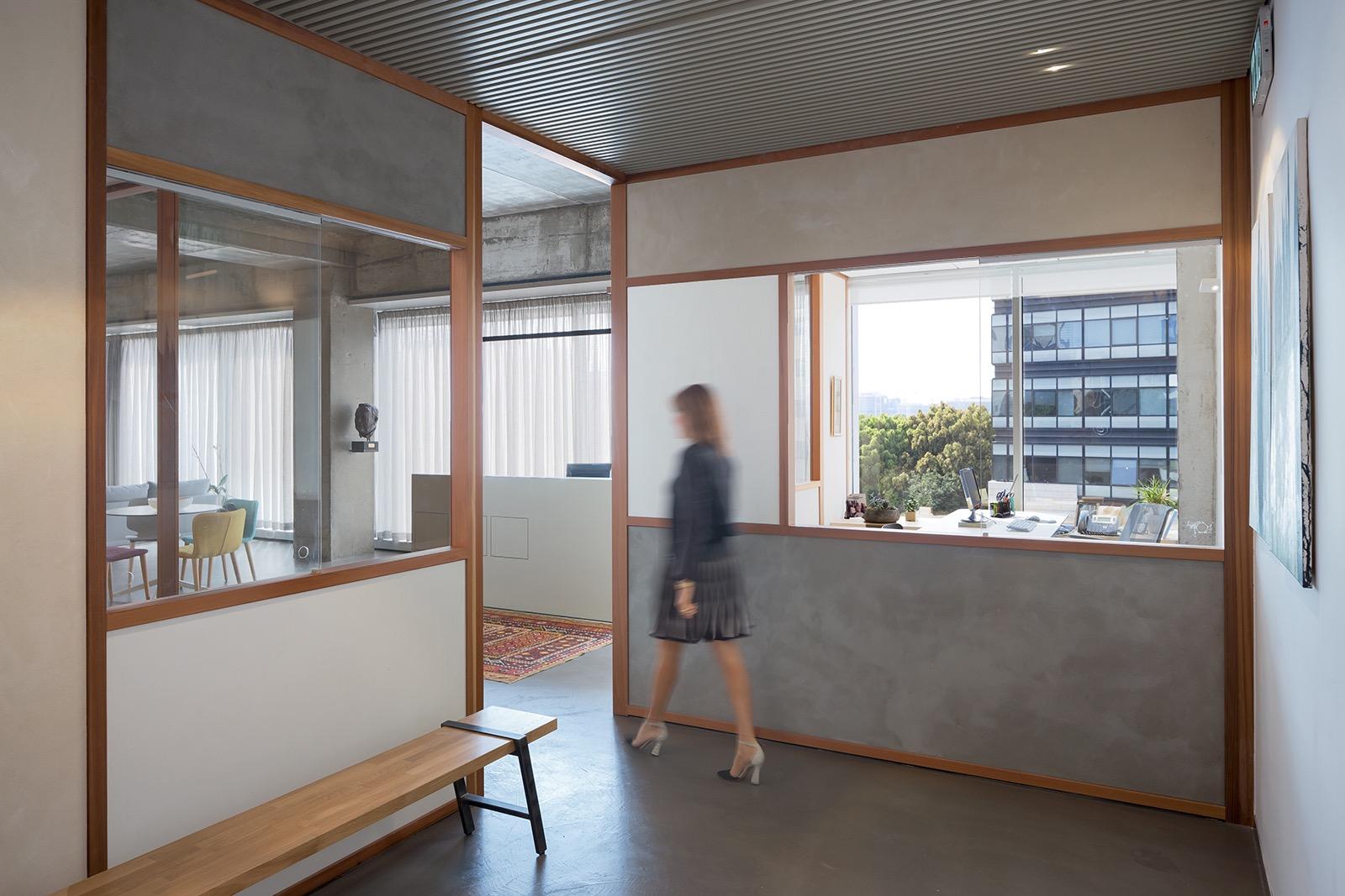 the-lautman-fund-office-4