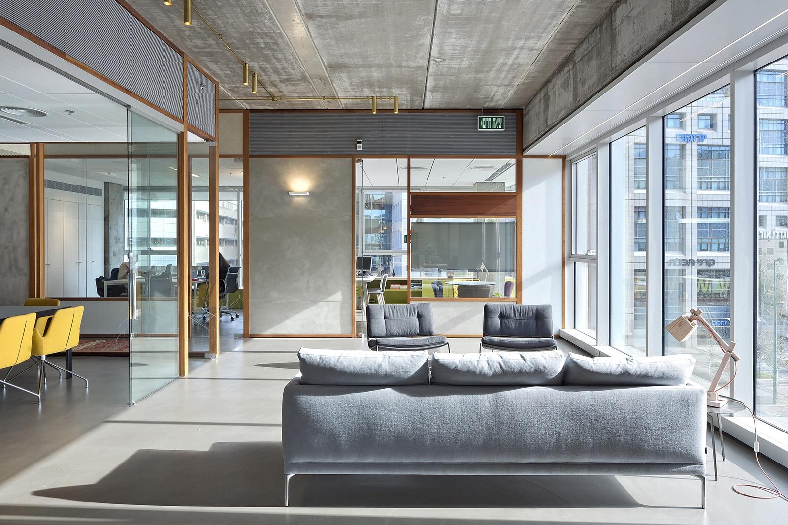 the-lautman-fund-office-7