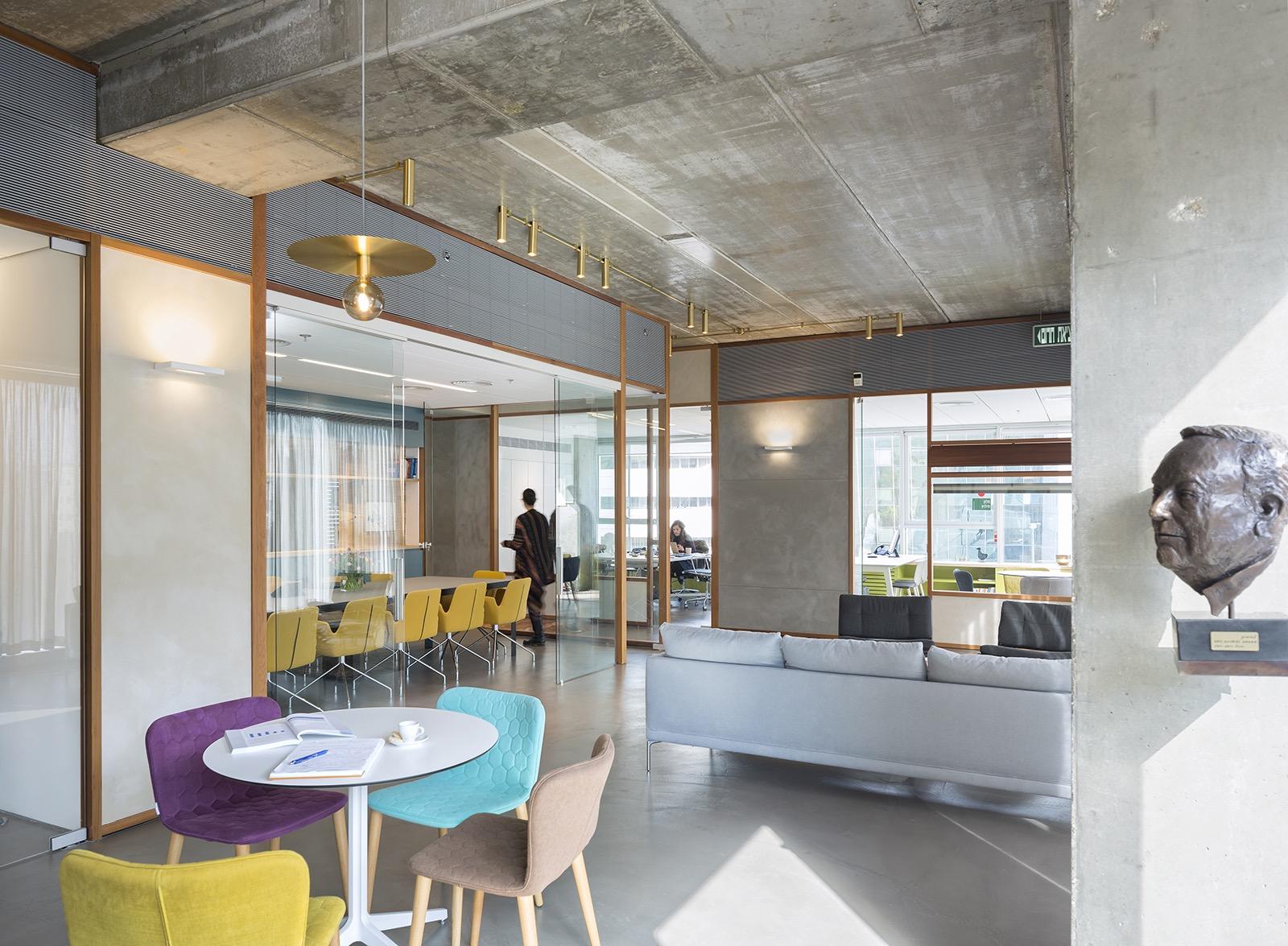 the-lautman-fund-office-9