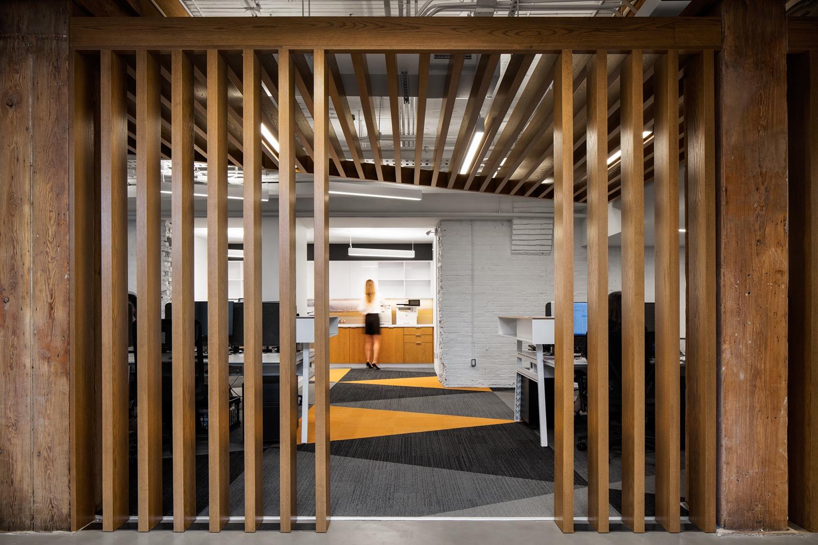 travel-centre-office-toronto-11