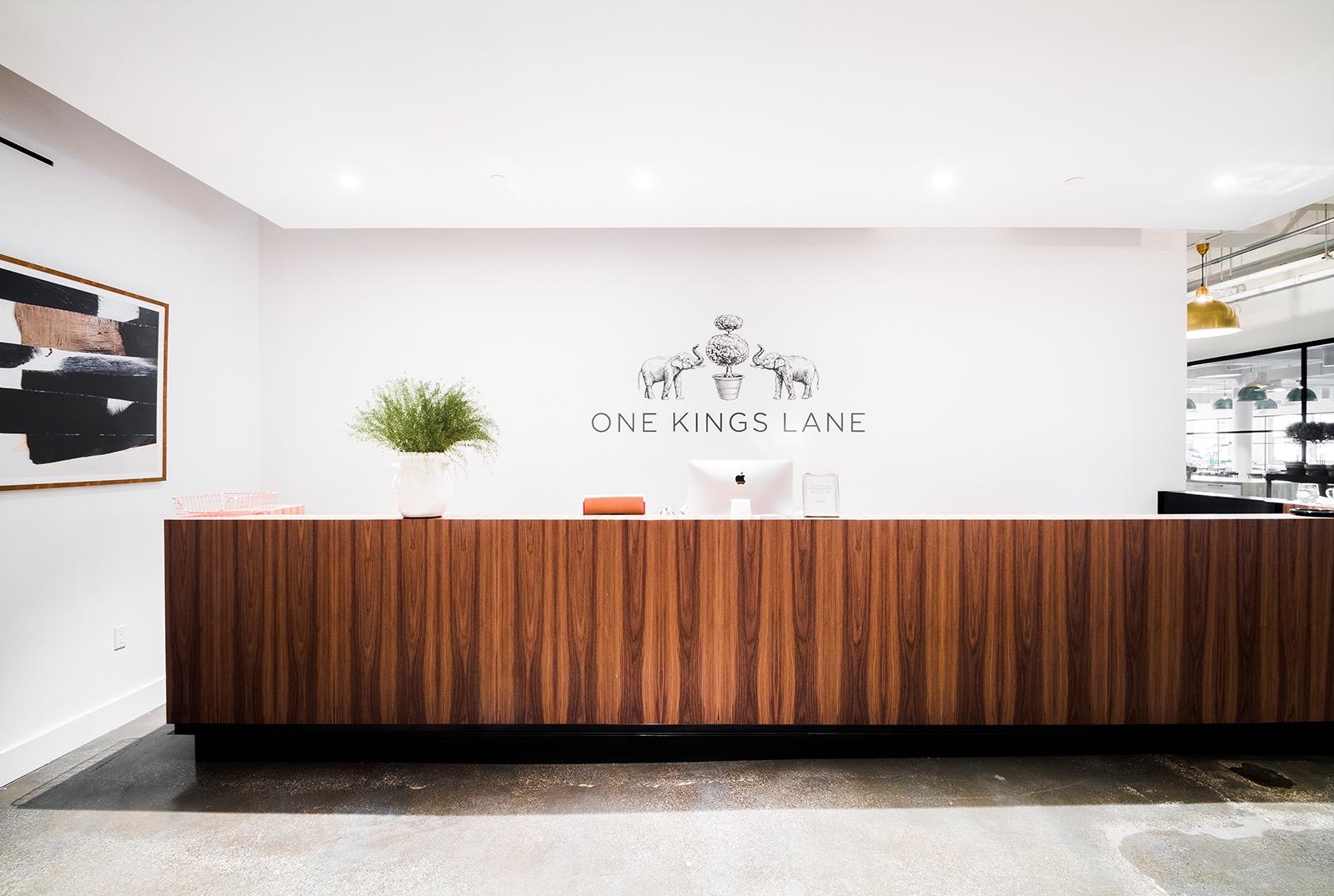 One-Kings-Lane-office-12