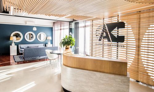 allport-cargo-office-m