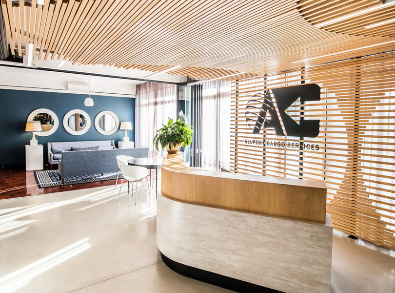 allport-cargo-office-m