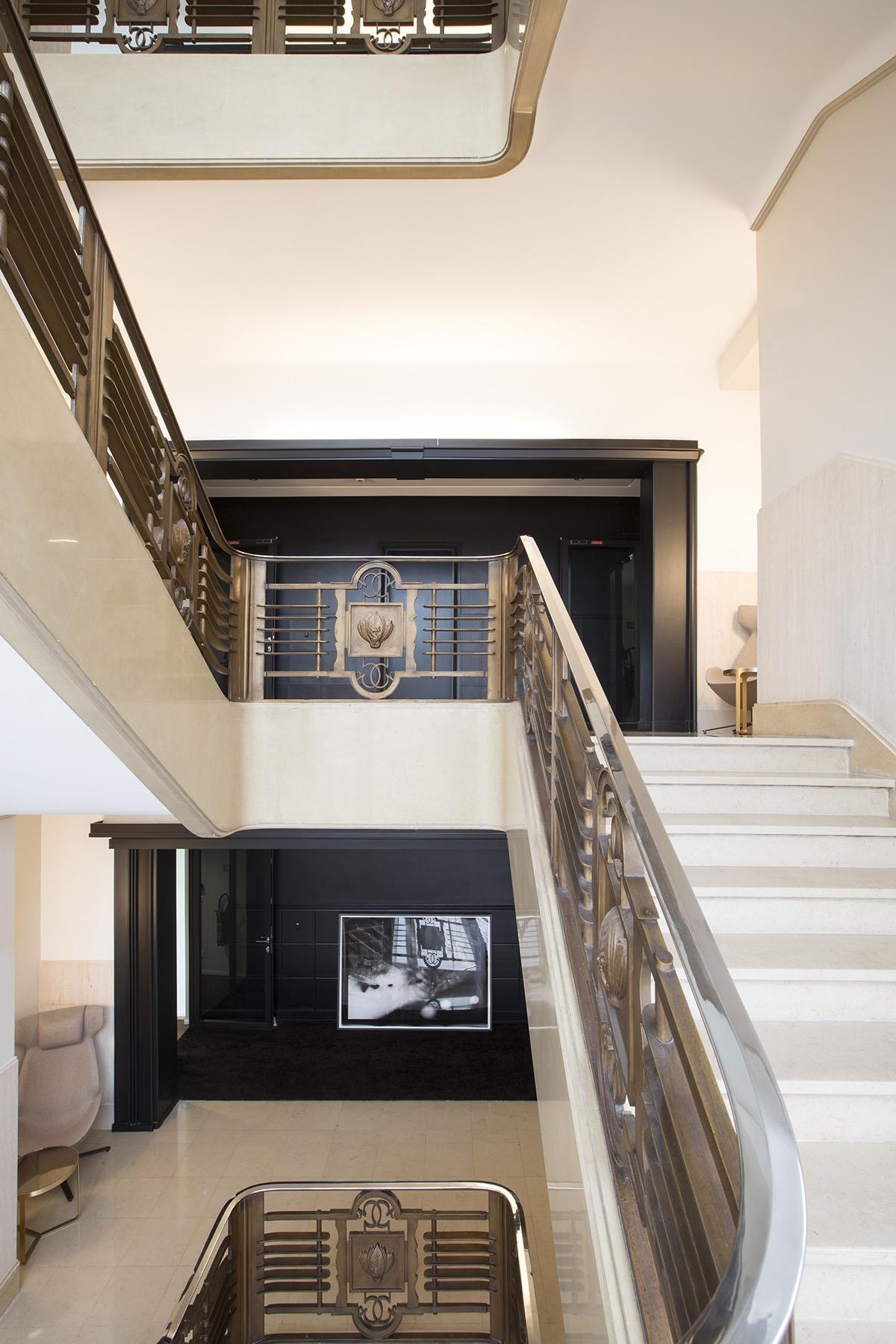 bredit-prat-paris-office-16