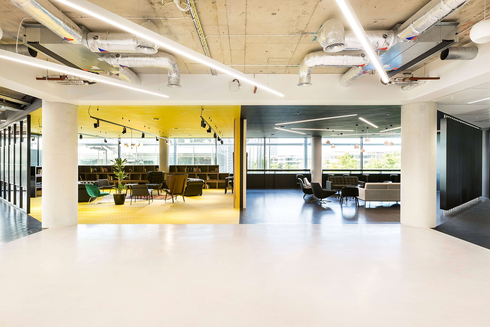 chiswick-park-office-london-1