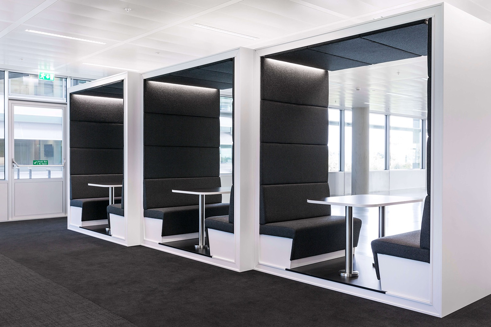 chiswick-park-office-london-10