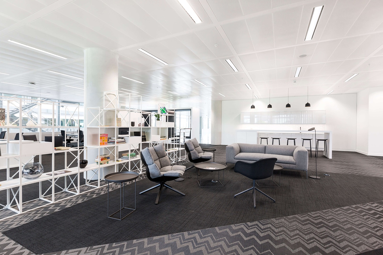 chiswick-park-office-london-12