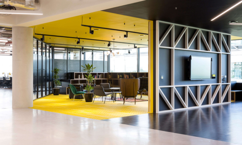 chiswick-park-office-m